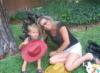 2008-July_Sophies_Birthday_33.jpg