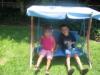 2008-July_Sophies_Birthday_34.jpg
