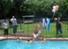 2008-July_Sophies_Birthday_46.jpg