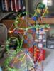 jakes_roller_coaster.jpg